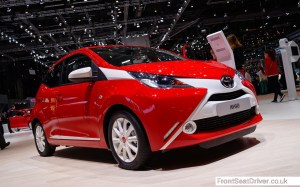 Toyota-Aygo-Geneva-2014-Phil-Huff1