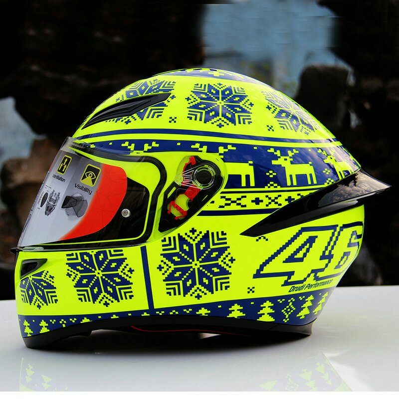 Harga Agv K1 Rp3 500 000 00 Helm Terbaru Yang Akan Masuk Indonesia Dalam Kategori Helm Premium